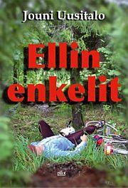lataa / download ELLIN ENKELIT epub mobi fb2 pdf – E-kirjasto