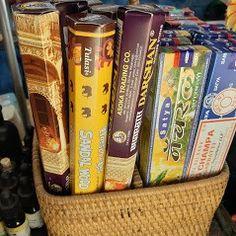 Magazine Rack, Lunch Box, Storage, Shop, Home Decor, Purse Storage, Decoration Home, Room Decor, Bento Box