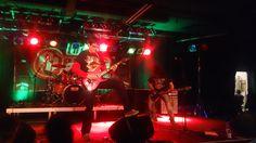 Local Heroes OÖ Finale Local Hero, Metal Bands, Emerald, Concert, Metal Music Bands, Concerts, Emeralds