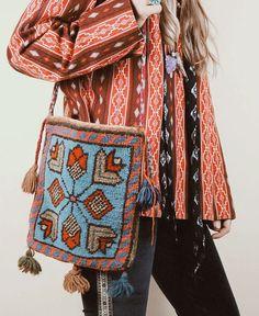 TUMBLED | Her New Tribe | Hernewtribe.com