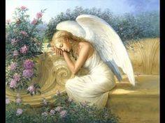 Leo Rojas-Angel
