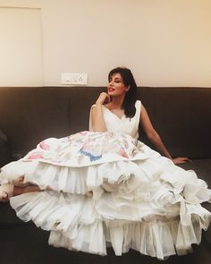 Bollywood Fashion, Bollywood Actress, Chitrangada Singh, Platform Block Heels, Disha Patani, Bikini Girls, Bikini Beach, White Outfits