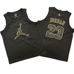 Jordan Bulls, Jordan 23, Chicago Bulls, Michael Jordan, Love And Basketball, Basketball Uniforms, Kevin Durant, Lebron James, Messi