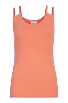 Check out the Balance Tank at http://www.wellicious.com/balance-tank.html