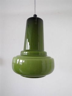 Stunning danish vintage pendant ergo from ask lighting alvar stunning danish vintage pendant ergo from ask lighting alvar aalto pinterest alvar aalto mozeypictures Images