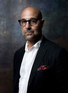 Martin Von Tours, Stanley Tucci, Lunar Chronicles, Style Icons, Actors & Actresses, Cinema, Mens Fashion, My Style, Sexy