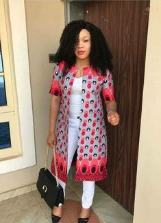 Super Stylish Ankara Jackets For Queens African Dresses For Kids, African Fashion Ankara, Latest African Fashion Dresses, African Dresses For Women, African Print Dresses, African Print Fashion, Africa Fashion, African Attire, Africa Dress