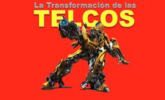Las telcos se transforman con servicios disruptivos Information Technology, New Technology, Innovation, Comic Books, Orlando, Innovative Products, Tecnologia, Comic Book, Comics