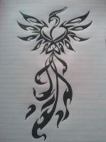 small+phoenix+tattoos+(65).jpg (149×200)