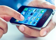 Mobile first is NOT mobile only: The consequences of porting mobile-first designs to desktop.