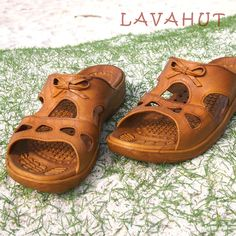 69980d5ea3f27e 37 Best Pali Hawaii Sandals images