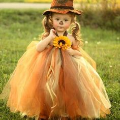 #kids #cute Halloween costumes! Definitely yes! @Marianne Glass Glass Glass Glass Burchard Design Sneed