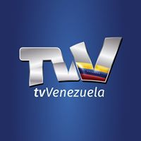 Visit Official Website Watch TV Venezuela Live TV from Venezuela General TV Channel / TV Venezuela is a Venezuelan cable television channel that can be seen Jorge Rodriguez, Tv Watch, Cable Television, Live Tv, Chevrolet Logo, Sports And Politics, Entertaining, Free, Venezuela