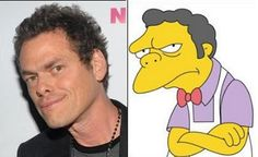 look-like-simpsons-characters-moe