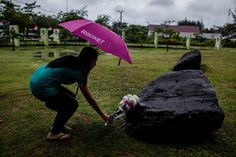 10th anniversary of Indian Ocean tsunami