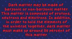 Cosmic Funnies