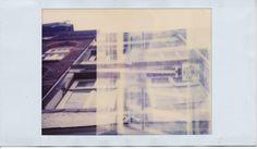 Maastrict My Photos, Polaroid Film, Abstract, Artwork, Summary, Work Of Art, Auguste Rodin Artwork, Artworks, Illustrators