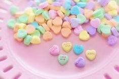 twochicksandamom.blogspot.com: Frugal Valentine's Day Ideas