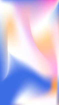 Download free image of Gradient blur colorful phone wallpaper by Nunny about gradient blur, backgrounds, Pastel blue, gradient blur background pastel, and abstract 2667614