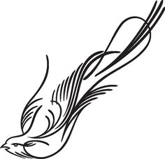 ... .com/pinstriping/pinstriping-lettering-brushes-pinstripe-paint.htm