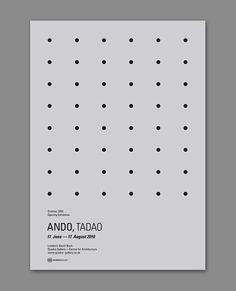 Quadra Gallery poster