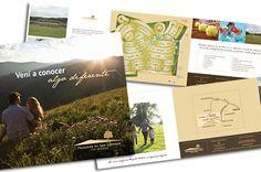 Brochure Praderas de San Lorenzo