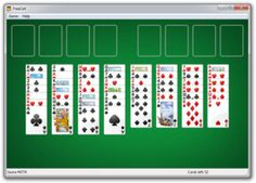 top card games solitaire spades more kympractic pinterest
