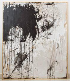 Cèlia Izquierdo - Espacio expositivo: Galería de La Cámara Oscura Contemporary Abstract Art, Art For Art Sake, Art Sketchbook, Art Techniques, Art World, Painting Inspiration, Lovers Art, Painting & Drawing, Illusion
