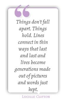 Motivational quote of the day for Saturday, February 8, 2014
