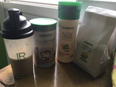 Lr Beauty, Aloe, Shampoo, Personal Care, Bottle, Self Care, Personal Hygiene, Flask, Jars