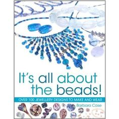 Its All About The Beads Paperback