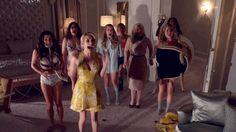 Emma Roberts confirma que estará na segunda temporada de Scream Queens – SeriExpert
