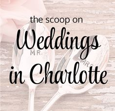 Picking Your Wedding or Party Date in 2015 and 2016. - Where to shop & What to do in Charlotte, NC. : Where to shop & What to do in Charlotte, NC.
