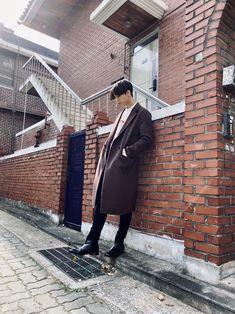 Nct Johnny, Taeyong, Jaehyun, Got7, Fandoms, Entertainment, Photos Du, Winwin, Belle Photo