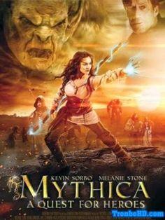 Xem phim SỨ MỆNH CỦA NHỮNG ANH HÙNG MYTHICA: A QUEST FOR HEROES (2015) - TronBoHD.com cực hay nhé các bạn! http://tronbohd.com/phim-le/su-menh-cua-nhung-anh-hung_5536/