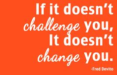 Discover your mission #BeTheChange #motivation #wellbeing