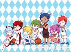 Kuroko.no.Basket.600.1276430.jpg 685×502 pixels