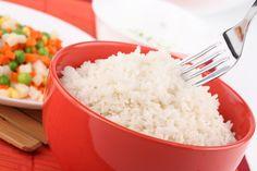 ¿De qué está compuesta la dieta blanda?