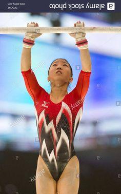 Tight Hug, Female Gymnast, Gymnastics Girls, Sport Girl, Sport Outfits, Tights, Sexy, Sports, Women