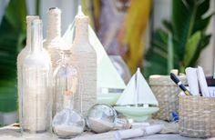 Organización de Eventos-Diseño-Invitaciones-Decoración-Candybars-Libro de Firmas-Detalles y Regalos-Meseros-Minutas-Photocalls-Coordinación del Día D...y mucho más.  #contamoshistoriasdeamor  +info: hola@lovebodasyeventos.com  LOVE  #love #amor #mar #sea #rincones #libro #book #librodefirmas #work #wedding #weddingplanner #gracias #deco #decor #design #diseño #happy #handmade #feliz #beach #weddingonthebeach #destinationwedding #destinationweddingplanner #boda #bodasbonitas