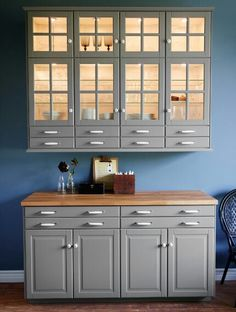 36 Best A Bodbyn Grey And Brokhult Kitchen Images Bodbyn
