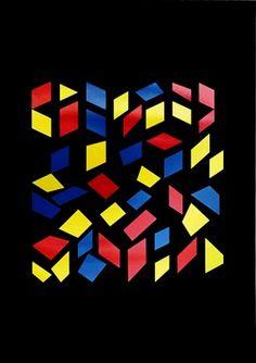 The Bauhaus Textiles of Gunta Stölzl & Anni Albers Web Inspiration, Creative Inspiration, Bauhaus Textiles, Anni Albers, Pencil Design, List Of Artists, Branding, Pattern Images, High Art