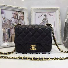 chanel Bag, ID : 65822(FORSALE:a@yybags.com), chanel wallet with zipper, online shop chanel, chanel black leather bag, chanel large purses, chanel designer handbags on sale, chanel wheeled briefcase, chanel video, shop chanel wallets, chanel bags 2016, chanel accessories shop online, chanel backpack store, chanel designer handbag brands #chanelBag #chanel #chanel #handmade #leather #wallets
