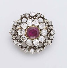pinterest-diamond brooches - Google претрага