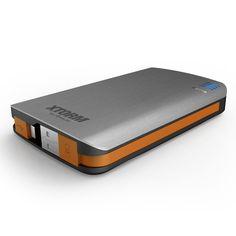 Xtorm Power Bank 7300 Back-Up Batterij