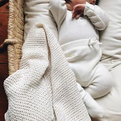 ideas baby outfits neutral sweets for 2019 Baby Outfits, Cute Babies, Baby Kids, Baby Baby, Cotton Baby Blankets, Foto Baby, Stylish Kids, Trendy Baby, Kind Mode