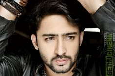 Tv Actors, Actors & Actresses, Cute Celebrities, Celebs, Sexy Asian Men, Erica Fernandes, Shaheer Sheikh, Crazy Girl Quotes, Awesome Beards