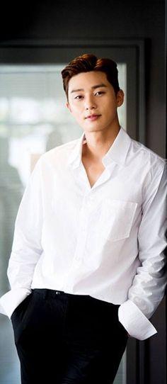 Go Kyung Pyo, Sung Kyung, Korean Celebrities, Korean Actors, Oppa Ya, Oppa Gangnam Style, Park Seo Joon, Netflix, Kdrama Actors