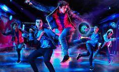 Disney Xd, Disney Channel, Teen Wolf, Rap, Marvel, Concert, World, Youtube, Hawks
