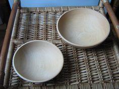 Two environmentally friendly plates from a Carpathian от NovaHata